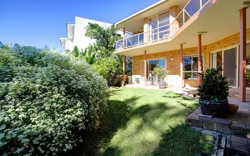 21 Parkes Drive, Korora NSW 2450
