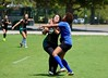 Rugby - 1 de 103 (21) (Alexandre Camerini) Tags: rugby uerj pregos