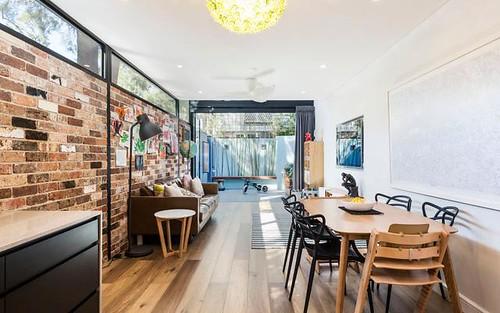 45 Chelsea Street, Redfern NSW 2016