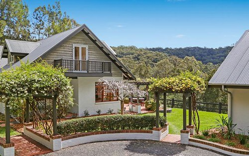 74 Clyde Road, Holgate NSW 2250