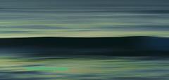 Water Color (MICHAEL A SANTOS) Tags: aloha beach clarity clouds hawaii hawaiibeaches hawaiianbeaches hawaiiannights islands leefilter leefilters longexposure michaelasantos nightphotography ocean outerislands paradise reef saintsphotography sand sky slowshutter sony sonya7s sonyalpha sunset water waves whitewash