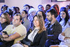 """TEDxBarcelonaSalon 15/11/16 • <a style=""""font-size:0.8em;"""" href=""""http://www.flickr.com/photos/44625151@N03/30903371122/"""" target=""""_blank"""">View on Flickr</a>"""