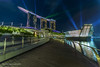 The Route to Laser Show (chaoticbusher) Tags: 1x 2016 d800 dslr fx fullframe mbs nikkor nikon singapore art artsciencemuseum artist burst camera capture cbd centralbusinessdistrict chaoticbusher cityscape contrast curvature evening exploresingapore exterior flickr foreground highlight jeremyhui landscape leadinglines lightshow marinabaylightshow marinabaysandsshoppecentre marinabaysingapore memory midtone moments november panorama path perspective photograph photography shadow singaporeriver singaporetoday skyline snap structure sunset ultrawideangle uwa visual walkway whitebalance yahoo