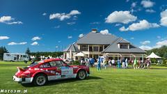 Mistrzostwa Porsche Centrum Sopot - Sierra Golf Club-1200440