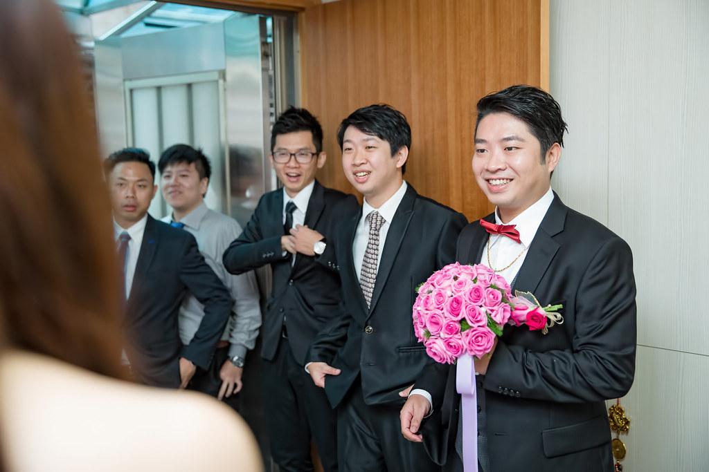 新竹晶宴,晶宴新竹,新竹晶宴會館,婚攝卡樂,Huei&Mei022