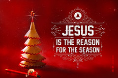 Jesus is the reason for the season (Judah Arun) Tags: jesus is reason for season images christianwallpaper judaharun judahdesigns wallpaper christmas christmaswallpapers android christmastree jesusisthereasonfortheseason bibleverse biblewallpaper bibleversewallpaper christianity christiandesigns christian desktop 3dlettering facebookchrisitianbibleverse facebooktimelinecover designs godsword holybible jesuschrist lightoftheworld newlife preachthegospel truelove