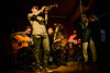 Mad4Dixie en el Plaza (pepoexpress - A few million thanks!) Tags: nikon nikon24120 d610 d61024120mmf4 nikond610 24120mmafs pepoexpress people jazzband jazzgroup jazz dixie dixieland mad4dixie madriddixiejam blues concert brassstreetbands brass elplazajazzclub elplaza ramónmucci fx music