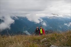 На фоне озера (equinox.net) Tags: 1635mmf4 f90 1400sec 27mm iso220