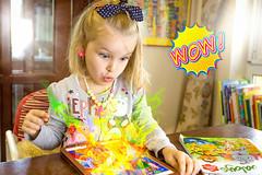 Annalena_IPad_09-16-0315-Edit-Edit-3-2 (jwrei) Tags: ipad fire explosion bang baby trouble shock battery