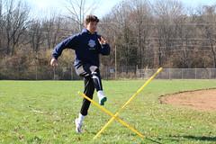 IMG_9677 (Philip_Blystone) Tags: soccer jumping athletes love passion alphalete annandale dreams canon 200mm 2016 2017 va dmv pa ca fall winter