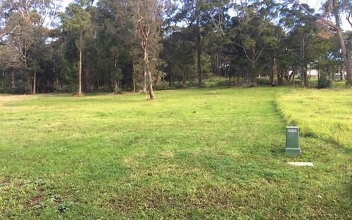 38 Settlers Way, Mollymook NSW