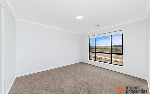 135 Slim Dusty Circuit, Moncrieff ACT 2914