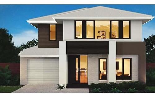 Lot No. 45 Wonson Road, Edmondson Park NSW 2174