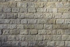 Detail aqueduct (davidvankeulen) Tags: europe europa france frankrijk frankreich franserepubliek rpubliquefranais aqueduct aquaduct arssurmoselle metz romanaqueduct romeinsaquaduct romeinserijk romanempire davidvankeulen davidvankeulennl davidcvankeulen urbandc