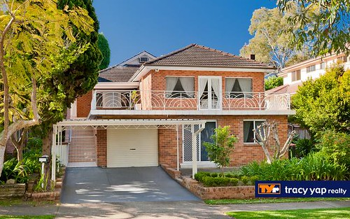 63A Chester Street, Epping NSW 2121