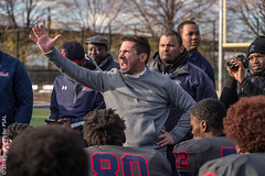 16.11.26_Football_Mens_EHallHS_vs_LincolnHS (Jesi Kelley)--2009 (psal_nycdoe) Tags: 201617 football psal public schools athletic league semifinals playoffs high school city conference abraham lincoln erasmus hall campus nyc new york nycdoe department education 201617footballsemifinalsabrahamlincoln26verasmushallcampus27 jesi kelley jesikelleygmailcom