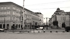 #world #slovakia #capitalcity #people #bigcity #want #be #happy #black #buildings (pukuxbem17) Tags: be happy capitalcity black slovakia bigcity buildings want world people