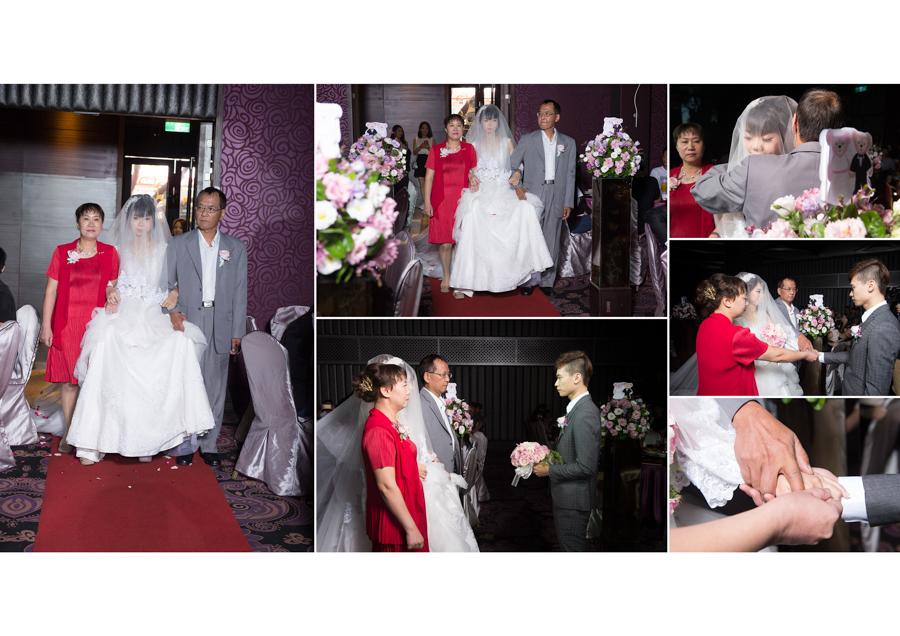 31118153791 9e28256a57 o - [台中婚攝]婚禮攝影@女兒紅 廖琍菱