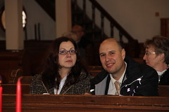 IMG_6415 (ecavliptovskyjan) Tags: krst 2011