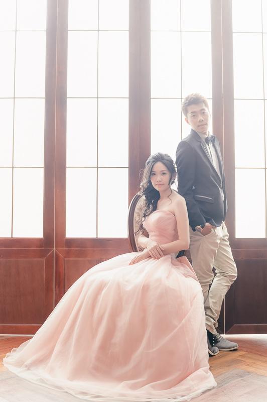 31215299225 253a6d53b1 o [台南自助婚紗] Chun&Jing
