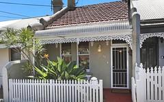 93 Terry Street, Tempe NSW
