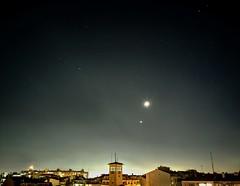The fog , the stars,the moon #asus #asuszenfone #bulgaria #burgas #mybulgaria #bulgariaofficial #asuszenfone3ultra (kamenkaludov) Tags: asuszenfone3ultra bulgaria asuszenfone asus bulgariaofficial mybulgaria burgas