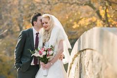 DSC_5427 (Dear Abigail Photo) Tags: newyorkwedding weddingphotographer centralpark timesquare weddingday dearabigailphotocom xin d800 nyc wedding