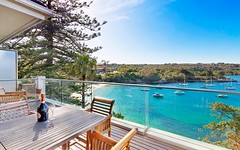 3/46 Addison Road, Manly NSW