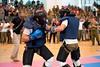 Special Forces Krav Maga Championship (Israel Defense Forces) Tags: idf soldiers martialarts krav maga competition specialforces commando combat selfdefense duel sports fighting kravmaga duvdevan unit