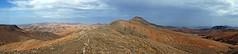 Fuerteventura Mirador astronomico Panorama (Mal B) Tags: fuerteventura mirador astronomico panorama fuerteventurastrongfortunestrongwindscanaryislandsatlanticoceanoffthecoastofafrica spain1 660squarekilometressecondlargestofthecanaryislands biospherereservebyunescoinmay2009itscapitalispuertodelrosario unescobiospherereserve