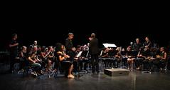 IMG_4610 (bertrand.bovio) Tags: musique concert conservatoire orchestre harmonie élèves enseignants planètesdehorst cop récital piano flûte guitare chantlyrique