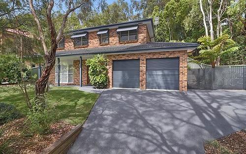 13 Nerigai Close, Elermore Vale NSW