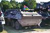 DSC_0606 (Mateusz Wołek) Tags: black car truck soldier army mercedes benz tank polish august limo mercedesbenz kit hummer h1 h2 humvee kitcar tatra tychy 2015 t34 polskiego święto czołg sierpień wojska żołnierz spadochroniarz