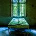 B-Lichtet.de Beelitz-6140