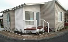 62/81 Kalaroo Road, Redhead NSW