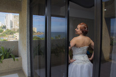 BODA DAYANA MI WEB-8 (amadoclarophoto) Tags: boda playa erick dayana 2014