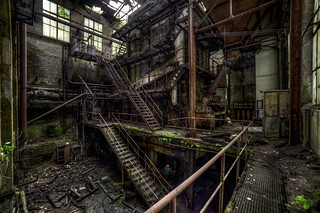 Papierfabrik W.