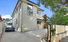 50 Park Road, Auburn NSW