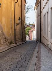 Praha (luc_up86) Tags: prague praha panasonic g6 m43 45150 mirrorless dmcg6