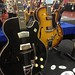 Bay Area World Guitar Show 2015