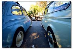 el casal (_Joaquin_) Tags: ex car familia uruguay dc nikon fiat sigma joaquin 600 autos montevideo 1020mm encuentro dx clasics clasicos hsm d3200 parquebatlle 6deseptiembre joafotografia joalc lapizaga