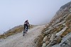Strada dei Cannoni (will_cyclist) Tags: cycling piemonte vtt sampeyre stradadeicanoni