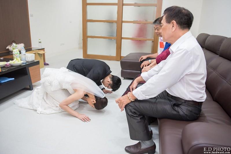 安智&慧英-精選-0180