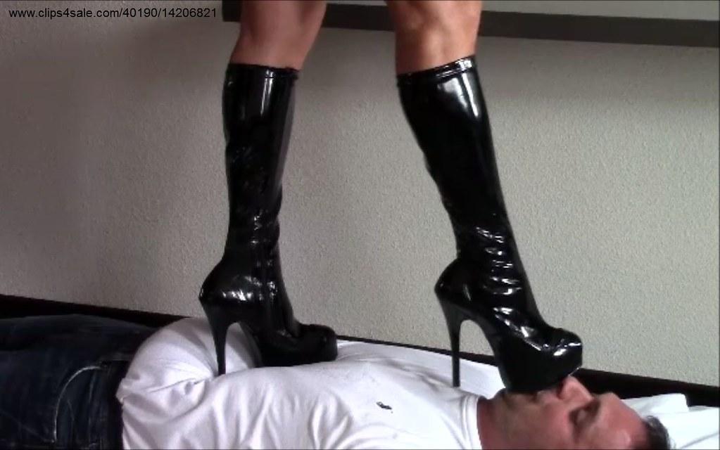 latina orgy porn gif