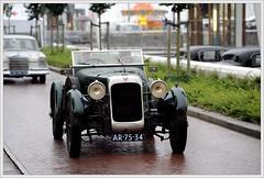 Alvis FA 12/50 / 1928 (Ruud Onos) Tags: 1928 fa alvis 1250 oldtimerdaglelystad nationaleoldtimerdaglelystad ruudonos photographerruudonos alvisfa12501928 alvisfa1250 ar7534 oldtimerdaglelystad2015