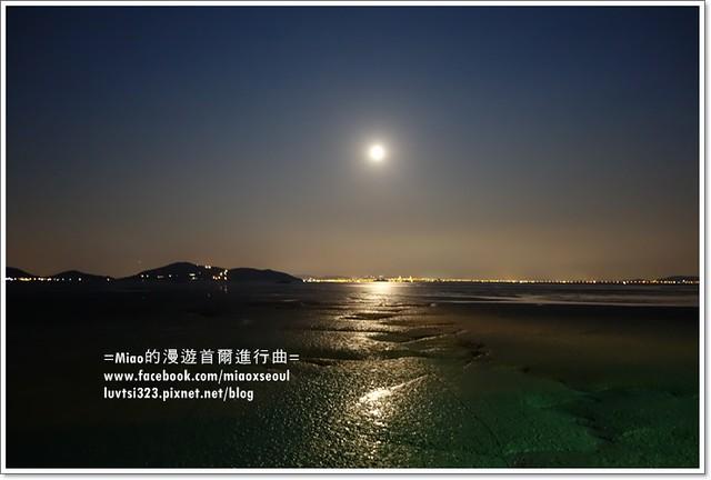 동막해변16