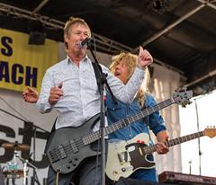 Guitars On The Beach 20150905-2336 (Rob Swain Photography) Tags: music beach unitedkingdom gig livemusic band dorset gb lymeregis liveevent gotb guitarsonthebeach