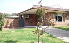 1/3 Boyd Street, Cootamundra NSW