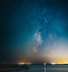 SC Milky Way [explored]