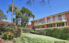 40/57 Leamington Road, Telopea NSW